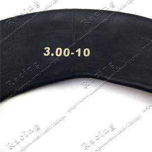 Image 5 - Tubo interno 10 12 14 17 19 para pneu externo, pneu para bicicleta dirt pit 14 polegadas 17 polegadas 19 polegadas rodas fora da estrada motocicleta 2.50 3.00 2.75