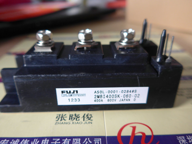A50L-0001-0284module power module