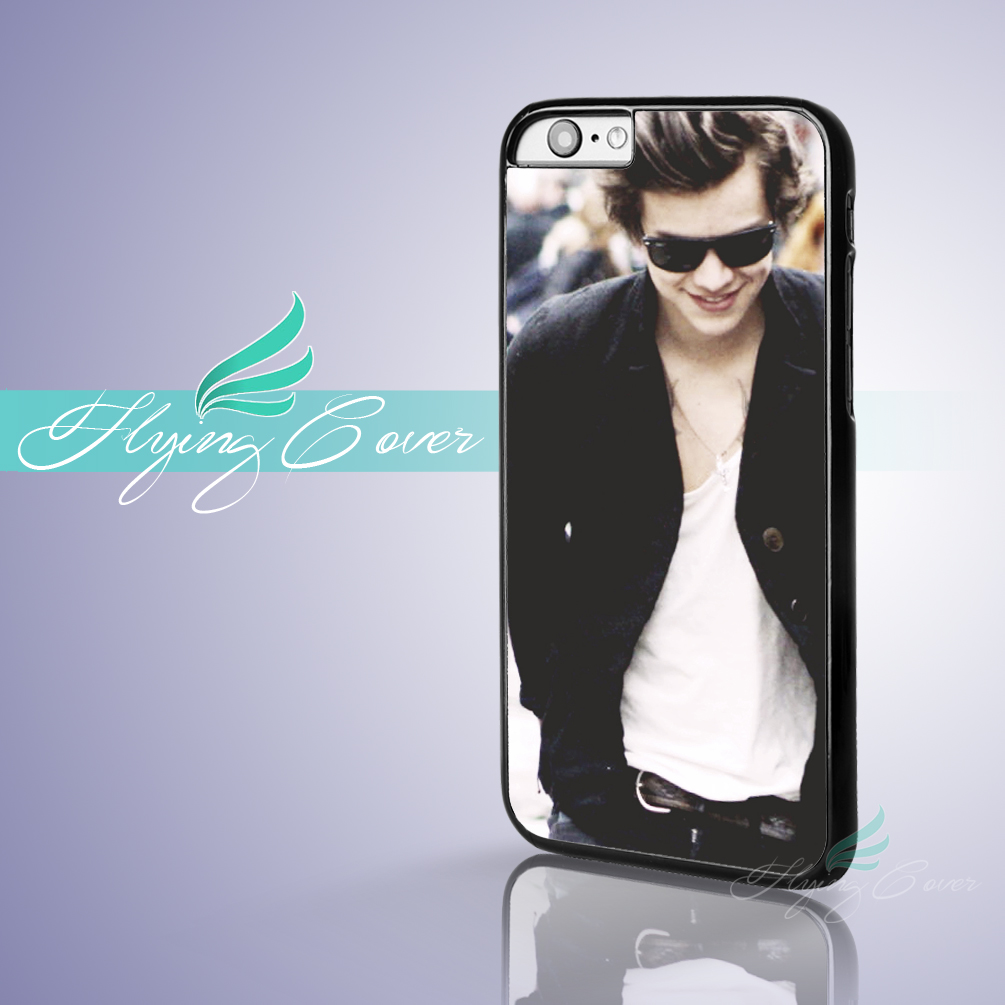 coque iphone 7 one direction