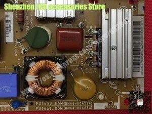 Image 5 - PD46A0_BSM BN44 00422A PD46A1_BSM 46 pouces multiprise est utilisé lapparence des marchandises est la même que limage