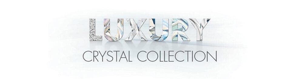 paoshiaosha crystal