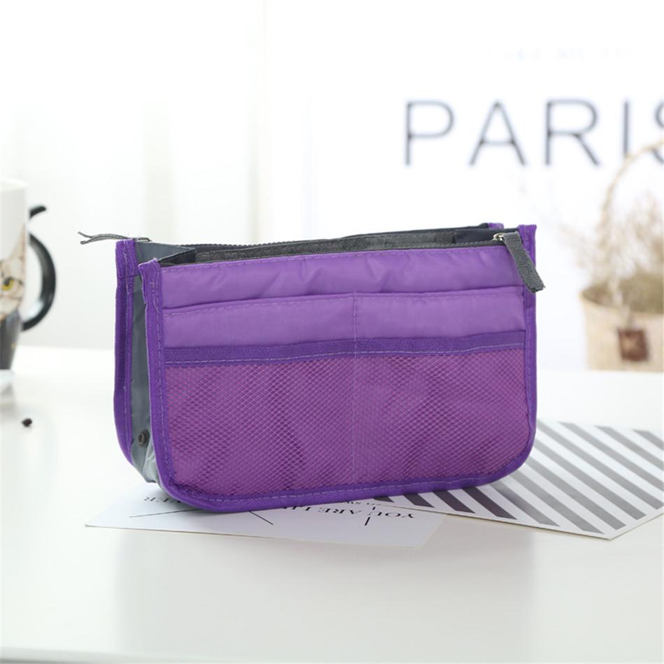 cosmetic bag (20)