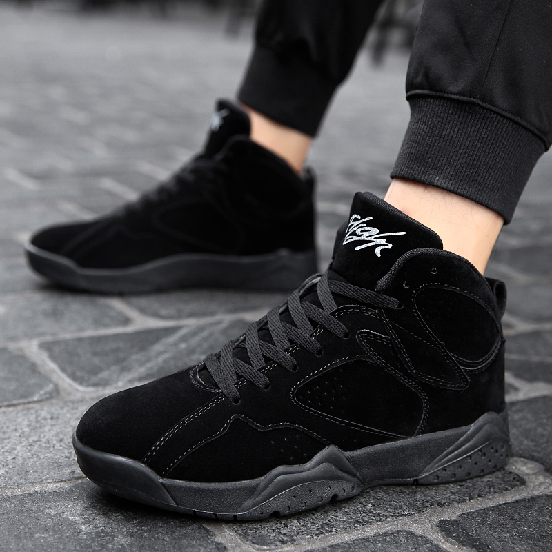Otoño 2018 Adultos Tamaño Plataforma Zuecos Hombre Zapatos brown Casual Black Mocassin 48 gray Homme Chaussure Krasovki Masculino Zapatillas Para Hombres ffZqFr