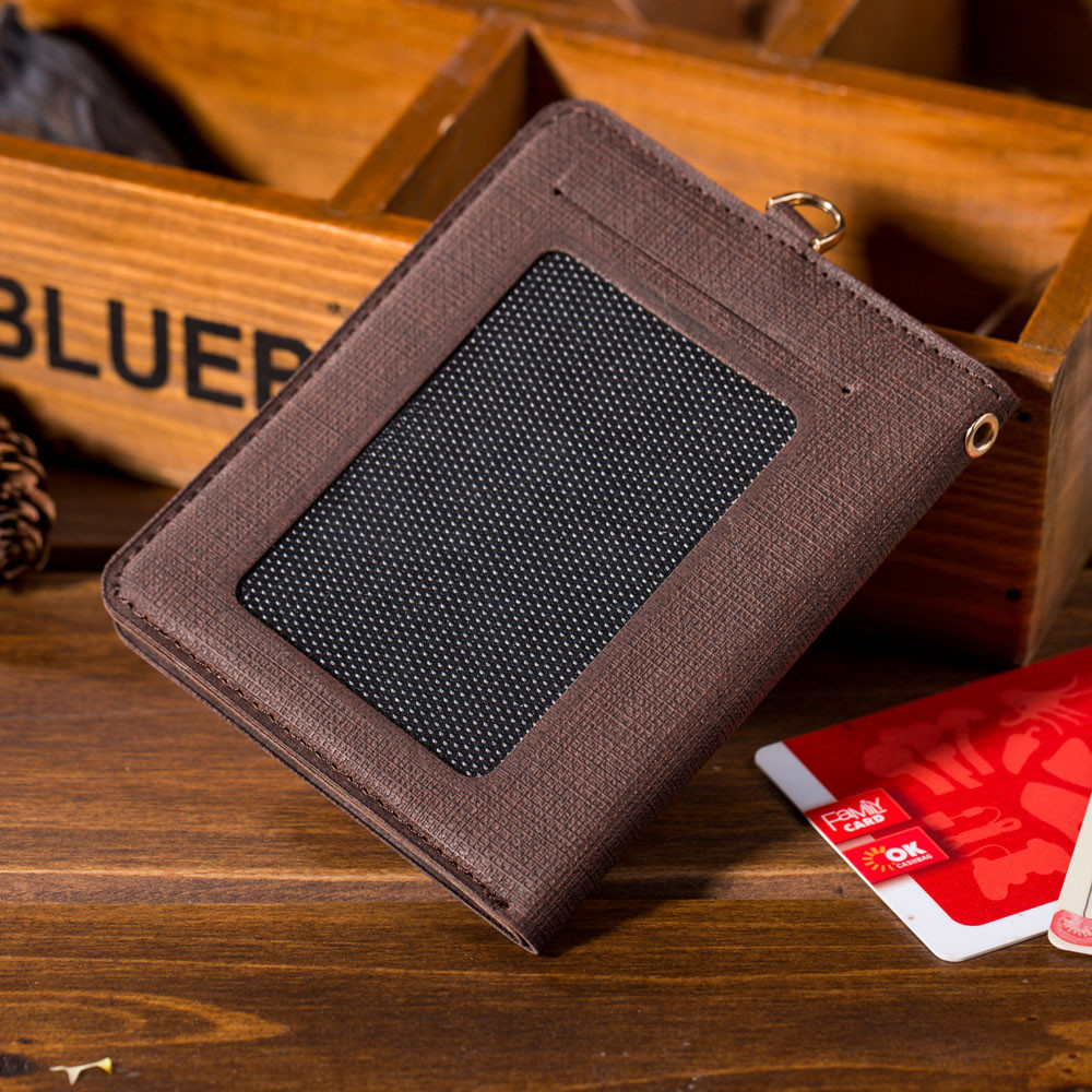 Mance visiting cards wallet Mens Leather Bifold Wallet Short Card Holder Vintage casual Purse luxury brand famous hot sale mance designer wallets famous brand women wallet mini grind magic bifold leather wallet card holder wallet purse tarjetero mujer