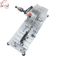 King Kong Bodhi lathe machine small vajra cutting machine King Kong Bodhi polishing machine DC110V / 220V AC24V