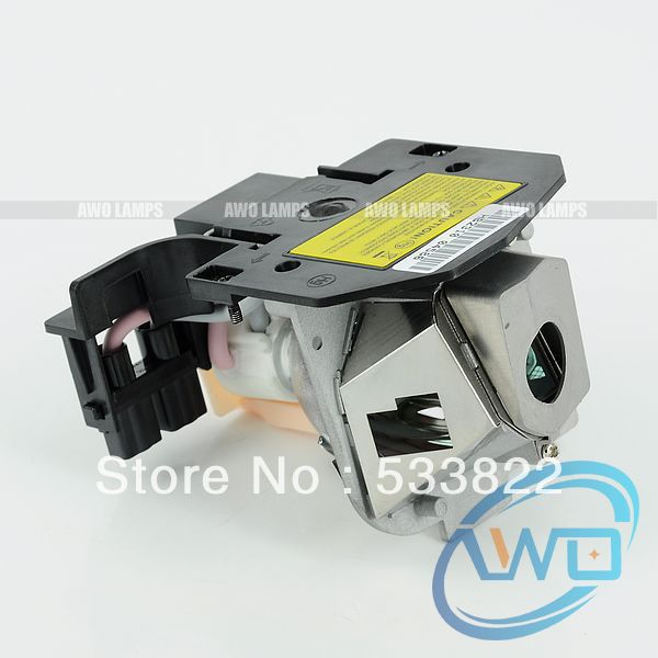 lamps Manufacturer Original Projector lamp with housing(OWH/GLM/OEM)BL-FS180B / SP.88N01GC01 fit for OPTOMA Projectors