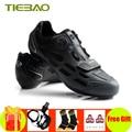 Tiebao road bike schoenen sapatilha ciclismo 2019 professionele road fiets schoenen zelfsluitende Spinning SPD-SL fietsen sneakers