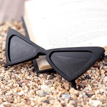 BOBO BIRD Wood Eyewear Wooden Sun Glasses