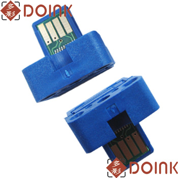 For Sharp chip MX M283 M362 M363 M452 M453 M502 M503 MX 500 Please inform your
