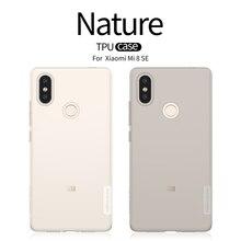 Case For Xiaomi Mi8