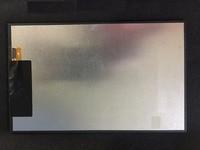 8 LCD Matrix For Tesla Neon Color 8 0 3G Tesla Atom 8 0 3g Screen