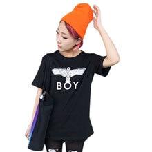 Hot Sale Spring Autumn Cap Casual Men Women Hats Beanie Knit Ski Cap Hip-Hop Warm Unisex Wool Hat Chapeu Feminino Gorras