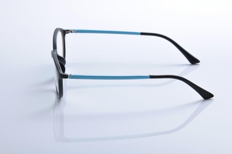 DD1109-MY80031 -matt black blue  (2)