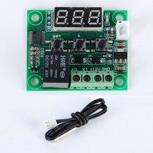Модули для домашней DC12V Temperature Control