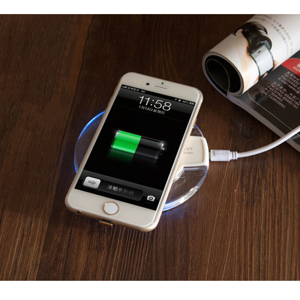 Droid Wireless Charging Pad Wire Center Jpeg 304kb Related Image With Marathon Electric Motor Wiring Diagram Charger Mat Qi For Iphone Rh Aliexpress Com Turbo Dna