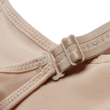 Stomach Shaper Shapewear Dress Corrective Underwear Corset Belt Plus Size Underbust Slimming sheath belly Belt Shaper Women