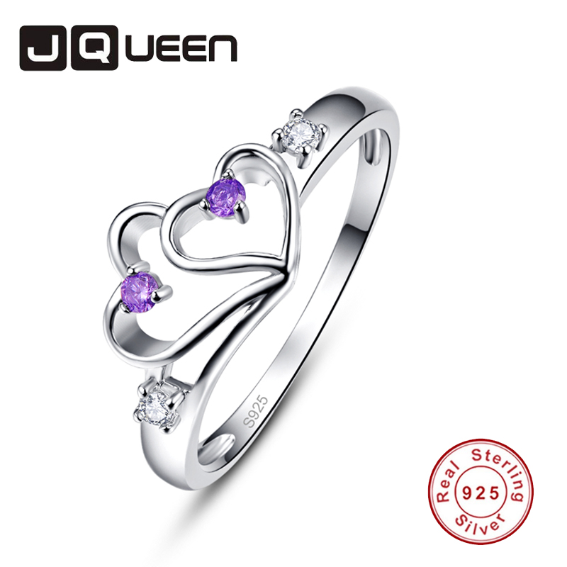 Friggem Silver Necklace for Women Elves Family Tree of Life S925 Sterling Silver Pendant with Fine Jewellery Gift Box /& Colored Infinity Zircon Gemstone