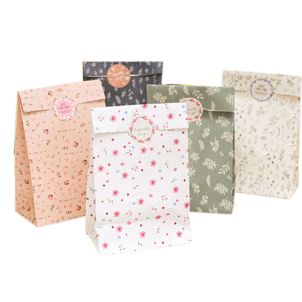 buying paper bags online Wholesale bags wide range of paper bags and packaging available to order online next day delivery available on orders placed by 3pm.
