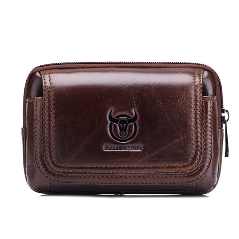 New Arrivals Men's Wallet Cow Genuine Leather Multifunction Long Man Wallets Male Large Capacity Vintage Purses Clutch Bag Purse