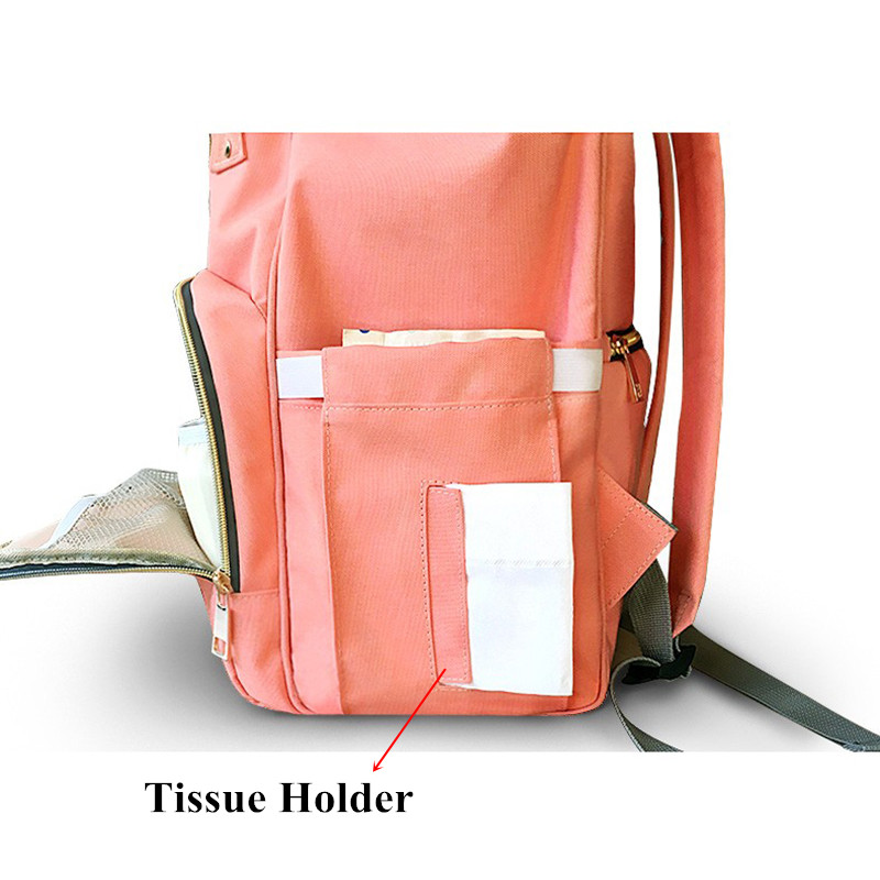 Restdeals.com:LAND Diaper Bag Mommy Maternity Nappy Bags ...