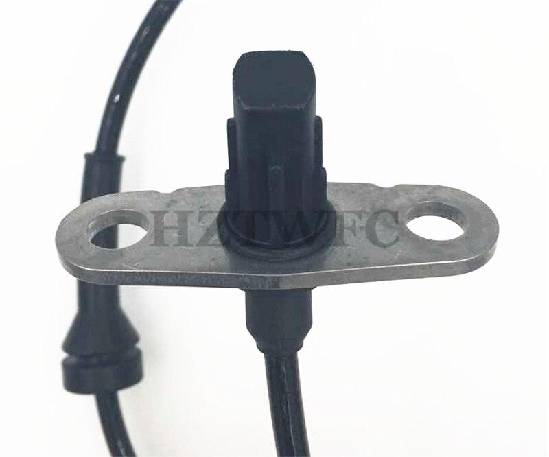 96936169 Instrument Panel Door Lock Switch 2011-13 Chevy Cruze Export RHD