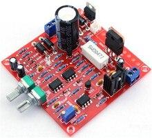 0-30 В 2mA-3A Непрерывно Регулируемый DC Регулируемый Блок Питания DIY Kit для школьного образования лаборатории