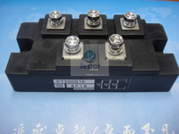 PT200S16フェーズブリッジ整流器モジュール