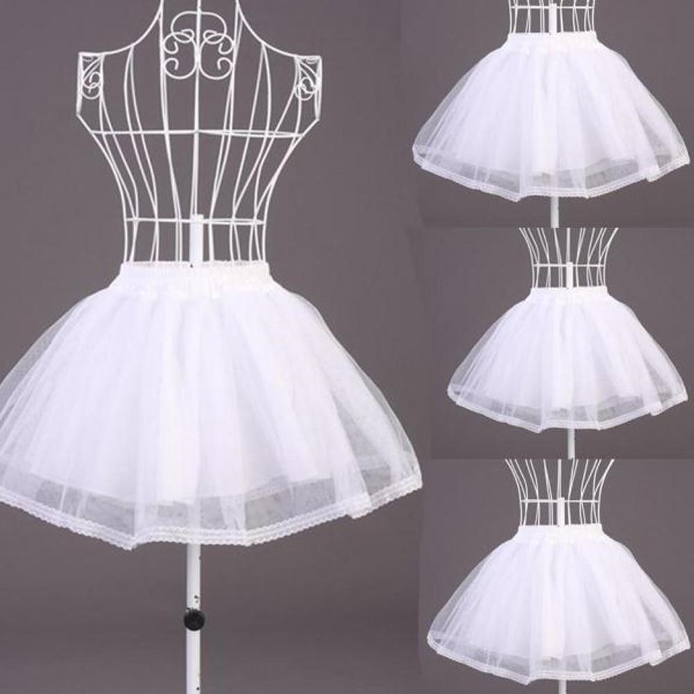 Popular White Skirt Costume-Buy Cheap White Skirt Costume lots ...