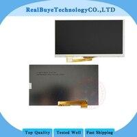A + LCD display Matrix Für 30pin 7