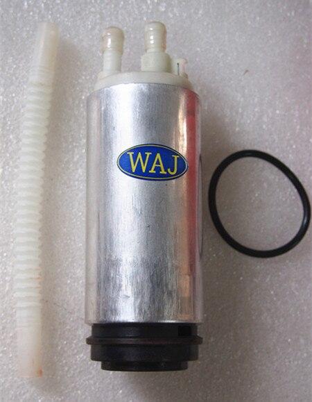 High Quality Electric Fuel Pump 7L6919087G/F For VW Touareg 2003-2010 3.2 V6High Quality Electric Fuel Pump 7L6919087G/F For VW Touareg 2003-2010 3.2 V6