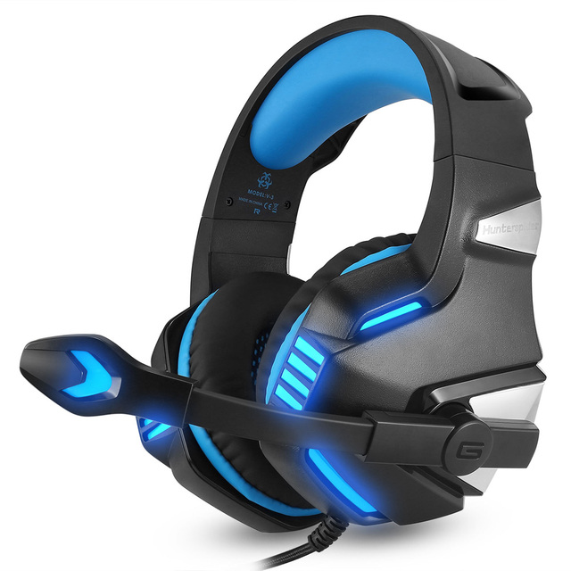 Wireless gaming headphones mic - wireless gaming headphones usb