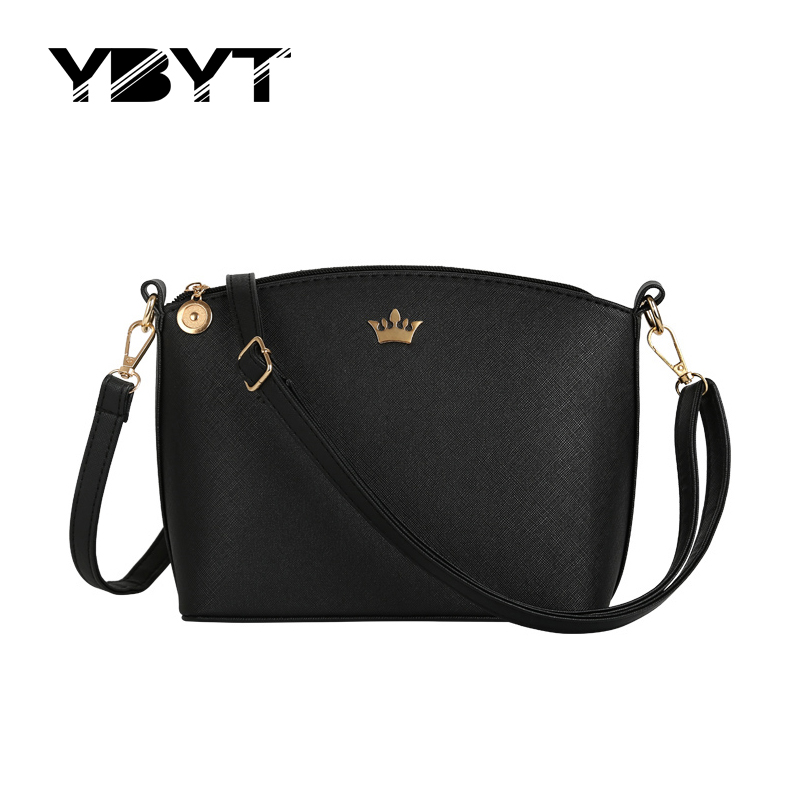 new small sequined candy color handbags hotsale women clutches ladies party purs