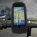 Super cool Велосипед анти-падения и водонепроницаемый защитный чехол случай мобильного телефона для iphone 6 6 s 5 5S se велосипед