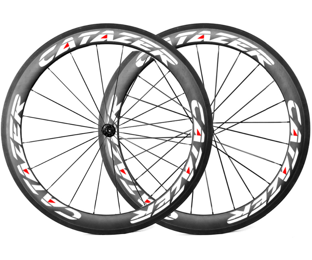 wheel ch official store - 1000×833