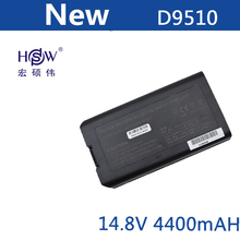 LAPTOP BATTERY for Fujitsu ESPRIMO Mobile D9510, X9510, X9515, X9525 for Fujitsu Celsius Mobile H265 H270 jigu laptop battery ess sa ssf o3 for fujitsu for amilo la1703 esprimo mobile v5515 v5535 v6555 v6555 v6515 v5555