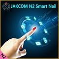 Jakcom n2 inteligente anel novo produto de rádio como stereo degen degen rádio fm digital dsp