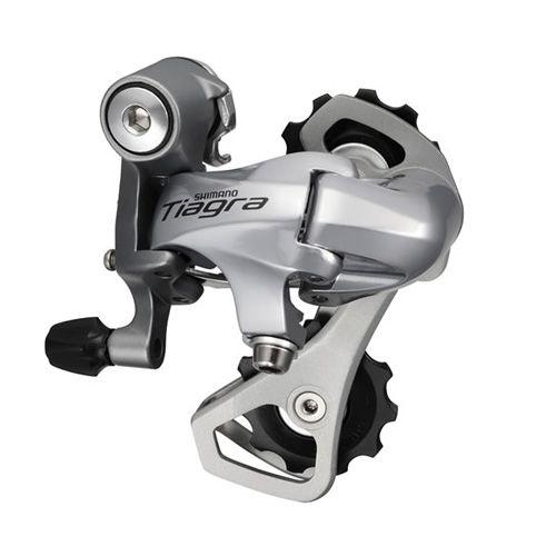 Shimano Tiagra 4600 4601 floding rennrad fahrrad 10 geschwindigkeit Schaltwerk SS
