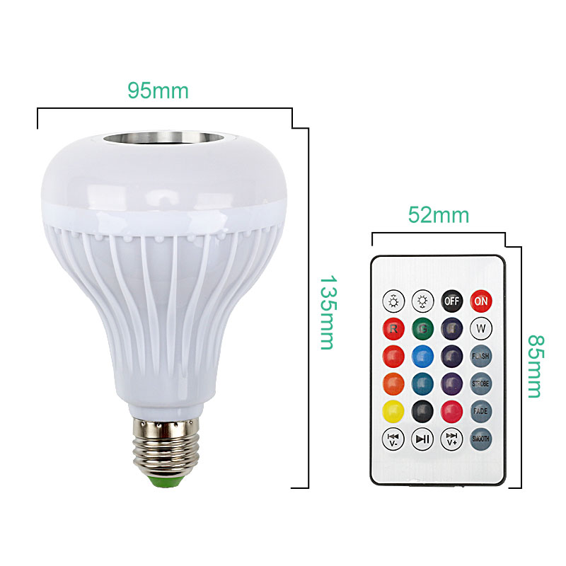 Lâmpadas Led e Tubos lâmpada led lâmpada luz e27 Formato : Bulb