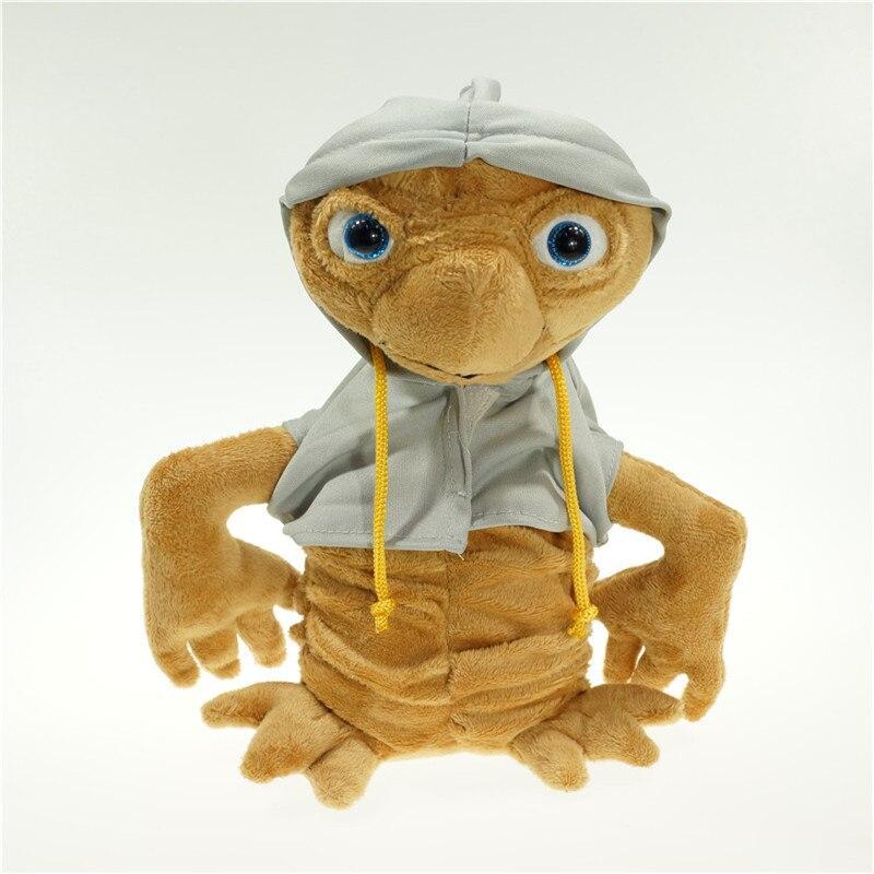 Movies e tv boneca alienígena et extra terrestre Preenchimento : Algodão de Polipropileno