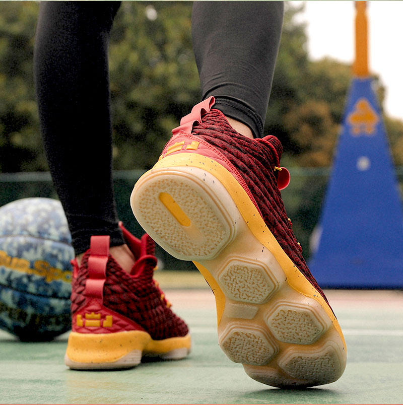 2018-hot-basketball-shoes-high-top-basketball-sneakers (11)