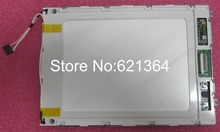best price and quality brand new LM64P101 industrial LCD Display