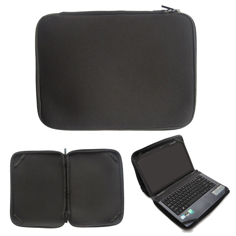 NFEMNEO R-Oblox-Art Laptop Sleeve Case Tablet Protective Briefcase Carrying Pocket Notebook Computer Bags