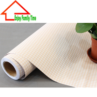 10M PVC Moderne Tapete 3d For Living Room High Quality Convenient Waterproof Wallpaper Hot Sale Wallpaper