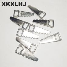 XKXLHJ 10pcs Charms spanner wrench tool 23*9mm Tibetan Silver Plated Pendants Antique Jewelry Making DIY Handmade Craft xkxlhj 15pcs charms kitchen knife tool 23 9mm tibetan silver plated pendants antique jewelry making diy handmade craft