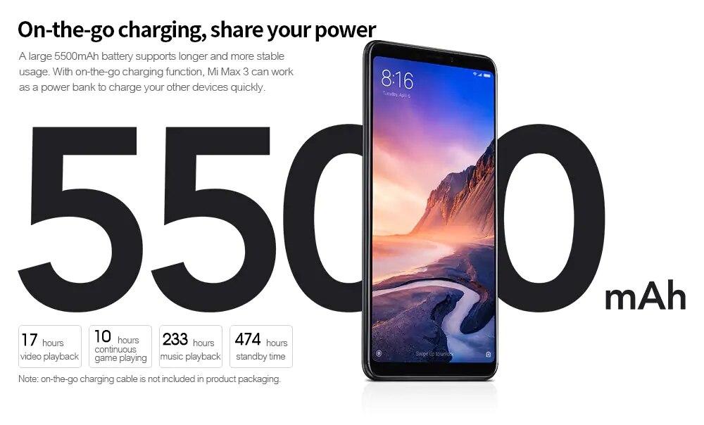Mi 3 Phone discount 11