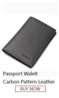 wallet-backpack_02