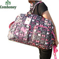 Diaper Bag Hello Kitty Maternity Baby Bag High Capacity Mother For Baby Care Multifunction Women Handbag For Newborn Nappy Bags