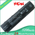 6cell Laptop Battery For HP Pavilion DV4-5000 DV6-7000 DV6-8000 DV7-7000 MO06 MO09 HSTNN-IB3N HSTNN-LB3N HSTNN-LB3P