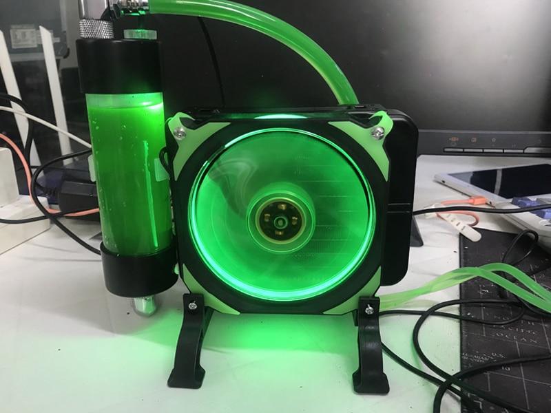 laptop water cooling (1)
