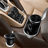 Car Charger Car Charger Car Styling Automobiles Gps Android Navigation Car Styling Steering Wheel
